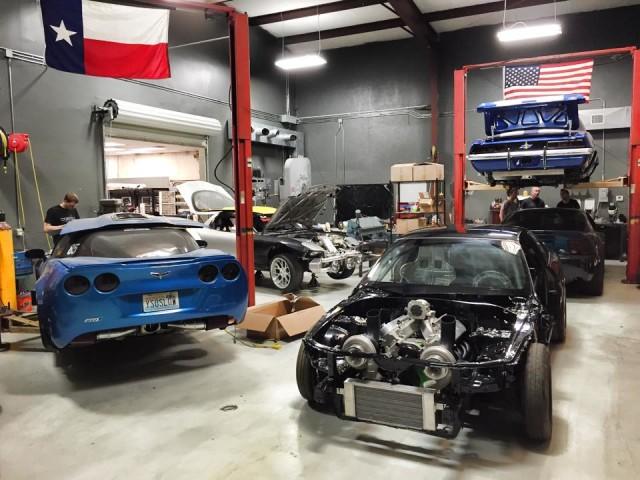 insane-exhaust-system
