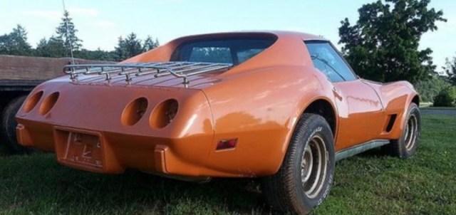 1977-C3-Corvette-Stolen-720x340