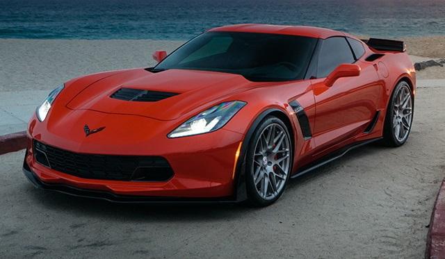 hre-corvette-z06-daytona-orange-12