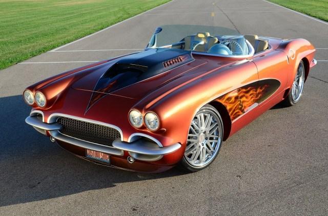 1962-chevrolet-corvette-front (1)