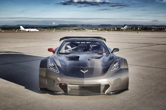 2016-callaway-corvette-c7-gt3-r-race-car_100529724_l