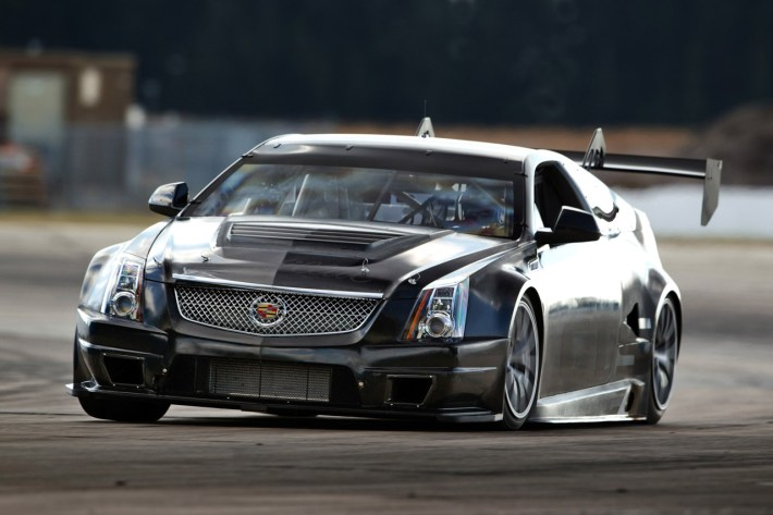 cadillac_cts-v_coupe_scca_race_car_track