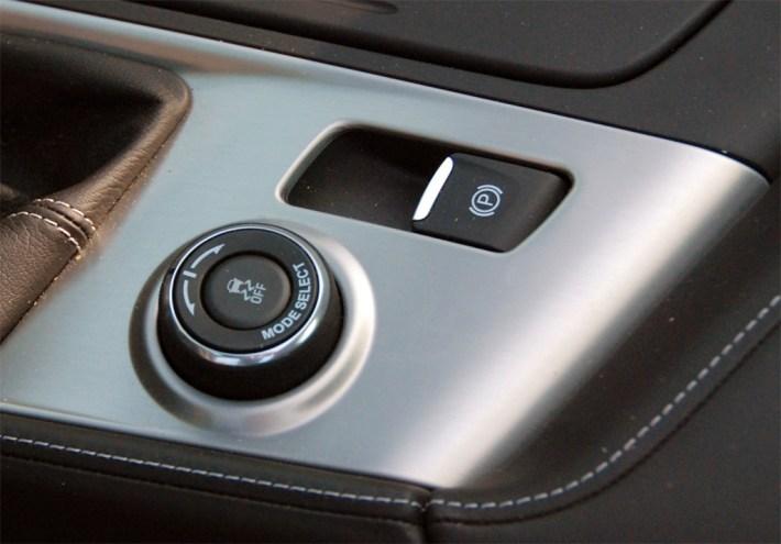 2014-Corvette-mode-switch-DSC_8832A_a