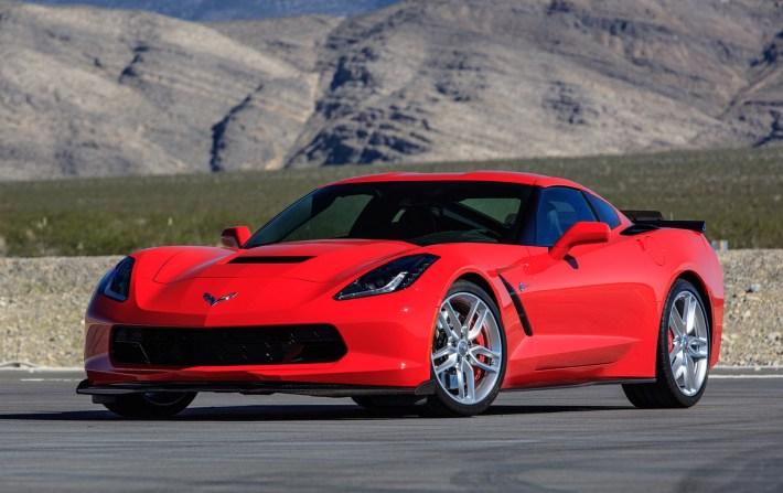 2016-chevrolet-corvette-stingray-upgraded-with-corvette-z06-parts-2015-sema-show_100532475_h