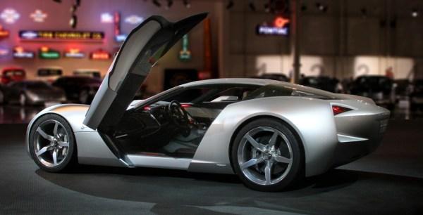 2009_Corvette_Stingray3