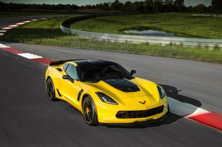 2016-Corvette-Z06-C7-R-Special-Edition-9