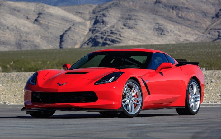 2016-chevrolet-corvette-stingray-upgraded-with-corvette-z06-parts-2015-sema-show_100532475_h