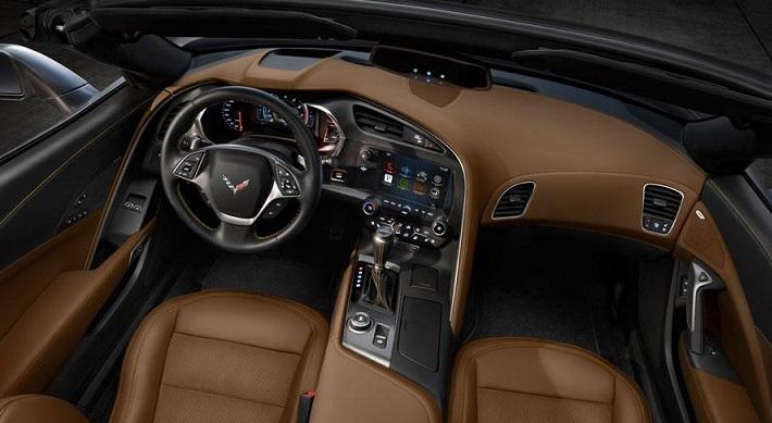 chevrolet-corvette-stingray-interior-11