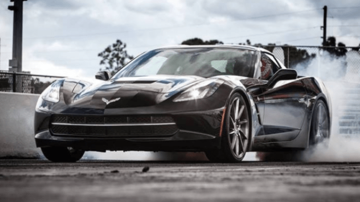 vossen-c7-featured-burnout-1
