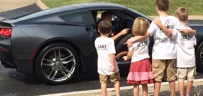 NCM-Corvette-Delivery-Program-Kids-Perks-e1456108749414-720x340