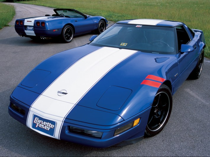 corp_0311_01+1996_chevrolet_corvette_grand_sport