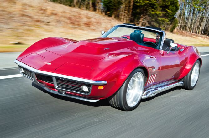 14-1969-corvette-front-side-view
