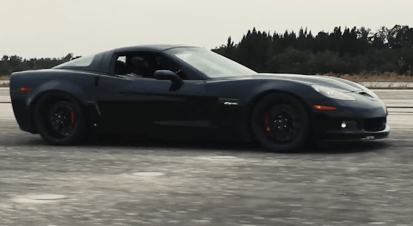 EV-electric-Corvette-2