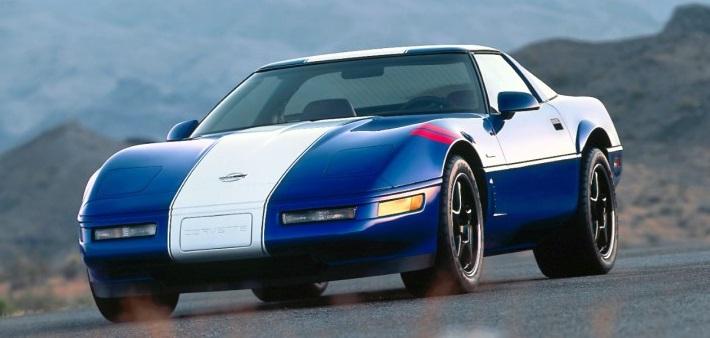 1996-C4-Corvette-Grand-Sport-720x340