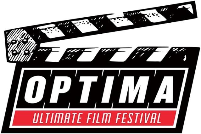 OPTIMA Ultimate Film Festival