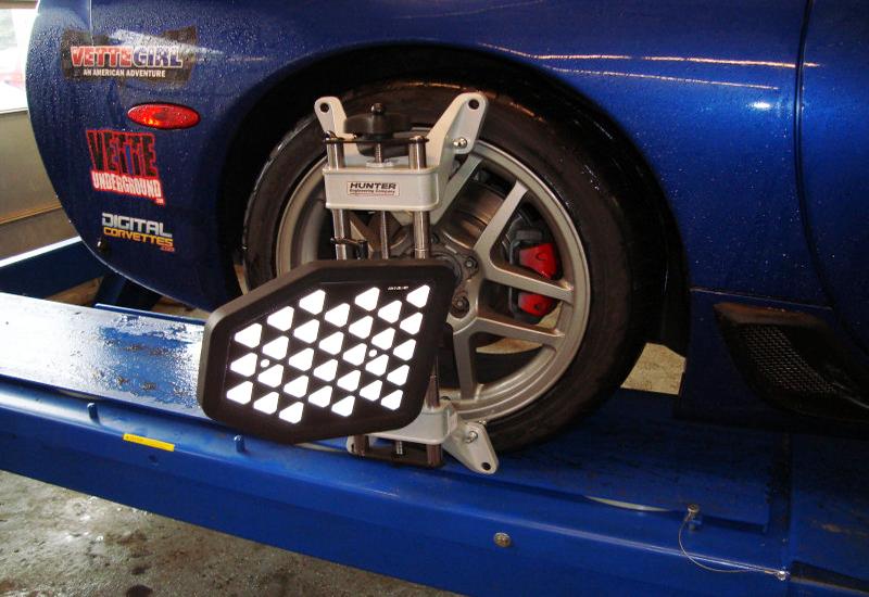corvette-wheel-alignment-8