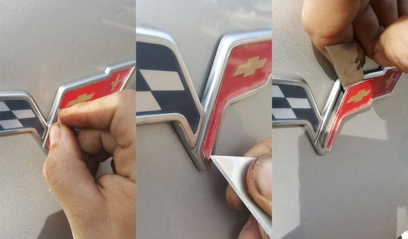 vette badge fix 2