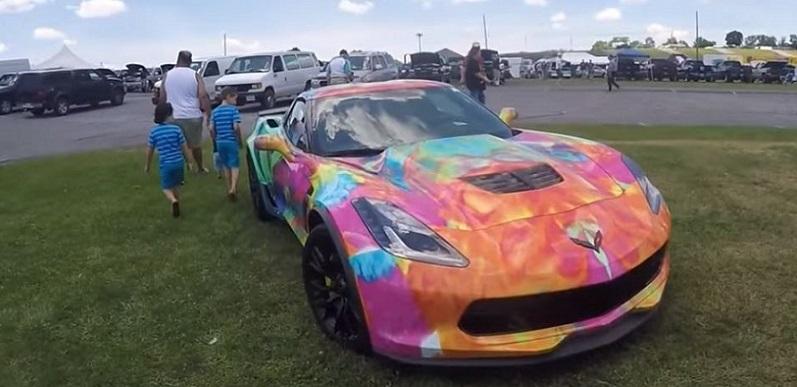 world-s-wackiest-looking-c7-corvette-z06-is-rainbow-puking-material-108957_1[1]