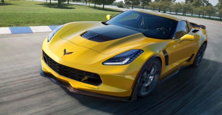 2016-C7-Corvette-Z06-1024x532