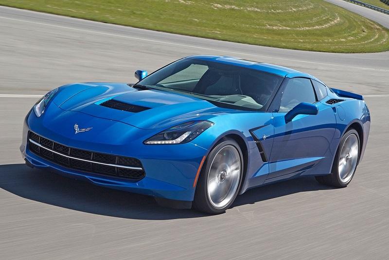 Chevrolet_Corvette_8445497[1]