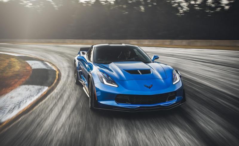 2015-chevrolet-corvette-z06-photo-646968-s-986x603