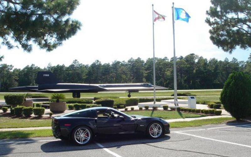 corvette_flat