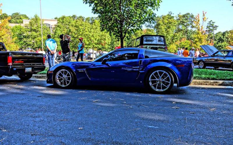 high_corvette