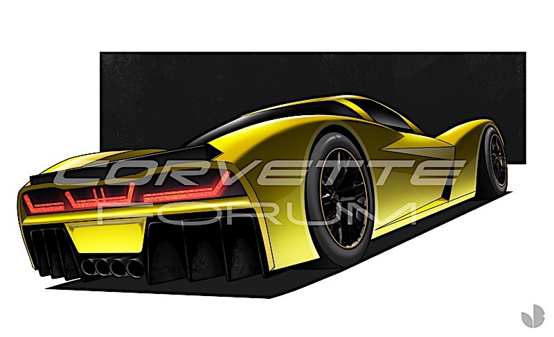 corvette2-watermarked