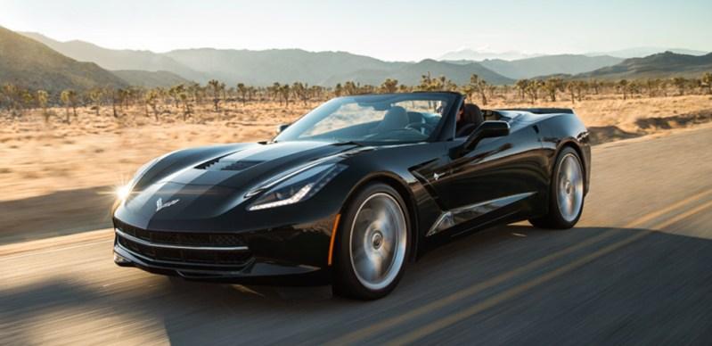 2017-chevrolet-corvette-stingray-sports-car-mo-design-980x476-09