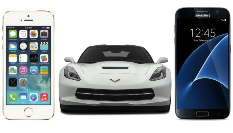 samsung-corvette-apple