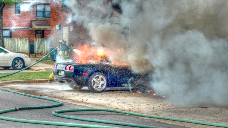 alabama_corvette_firefighting