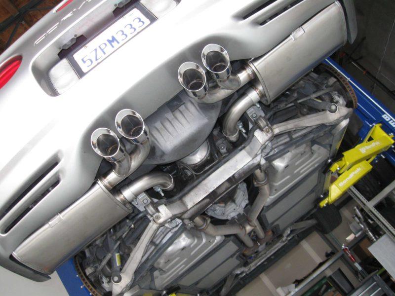c5-suspension