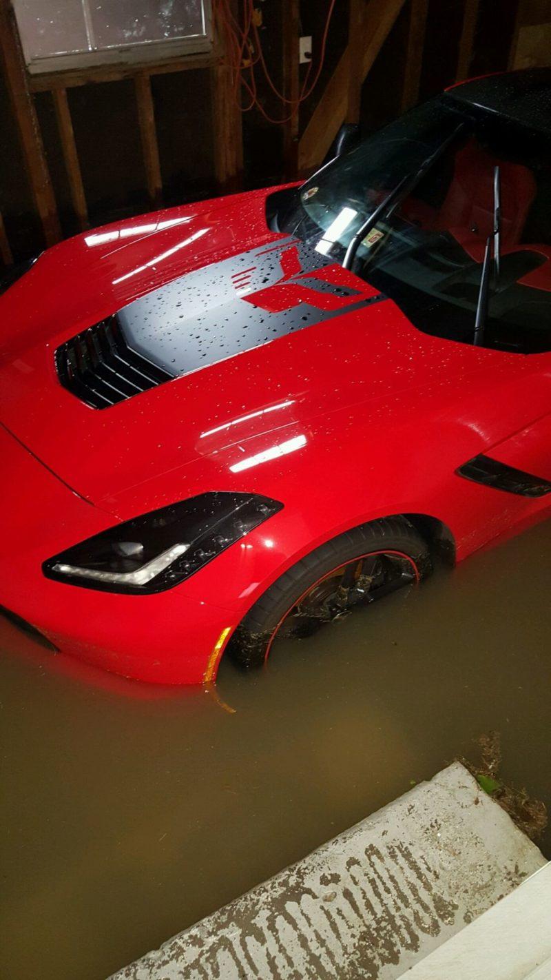 flooded-1