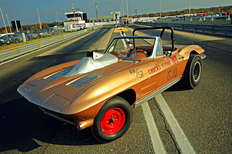 0005-1963-corvette-barnfind-racewaypark.JPG