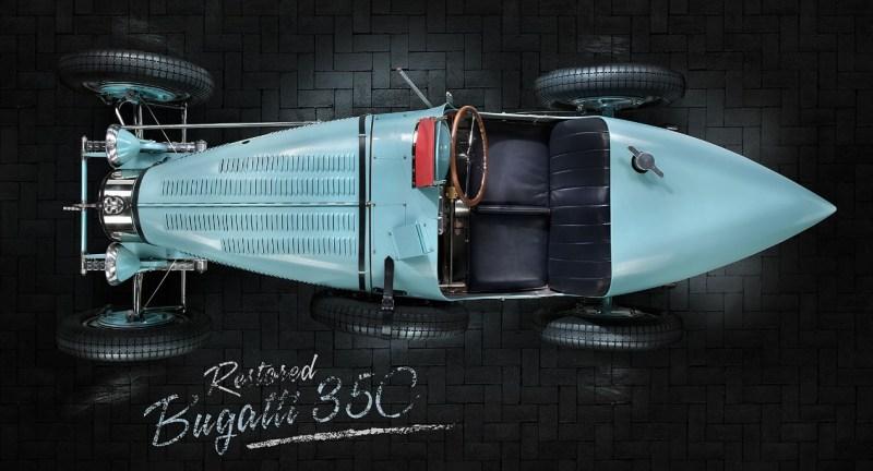 bugatti-35c