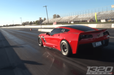 1000hp-procharged-c7-corvette