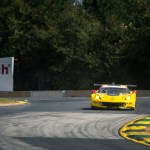 Corvette Forum Road Atlanta Keiron Berndt 2017