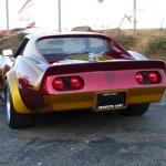 Corvette Forum - 1975 Corvette Stingray Coupe