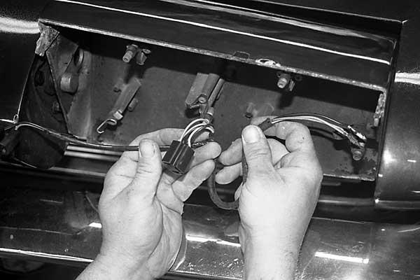Wiring Diagram On Free Wiring Diagrams 1978 Corvette Headlights