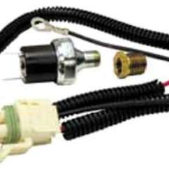 700r4 4th Gear Lockup Wiring Diagram Rv Generator Transfer Switch C3 C4 Corvette 1982-1991 Transmission Lock-up Kit | Mods