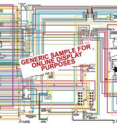 1981 corvette wiring harness wiring diagram toolbox 1981 corvette engine diagram [ 1117 x 723 Pixel ]
