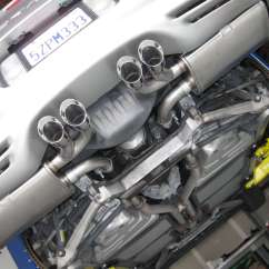 C4 Corvette Suspension Diagram Home Theater System Wiring C5/c6 Tech: Coilovers Vs. Leafs - Online