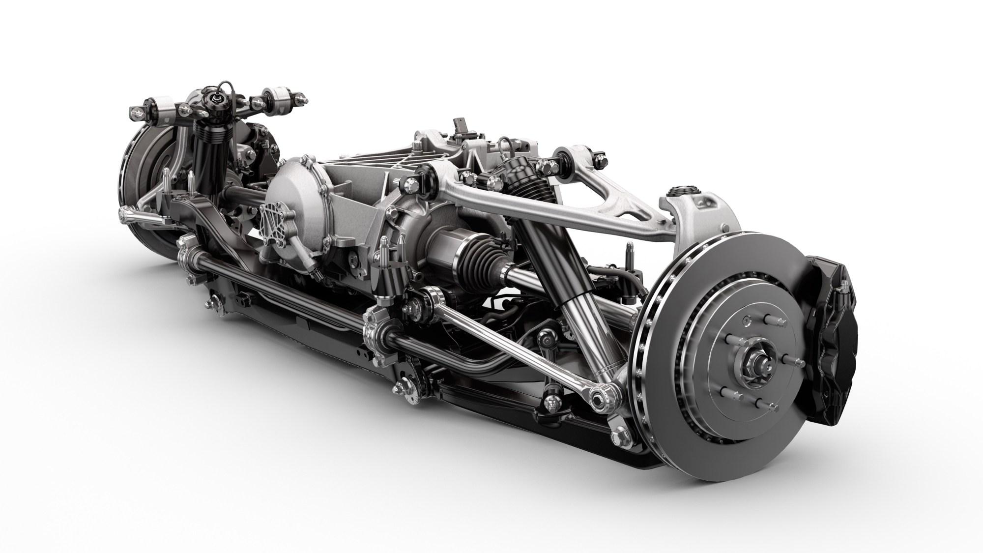 hight resolution of corvette c7 engine diagram wiring diagram yer c7 corvette engine diagram