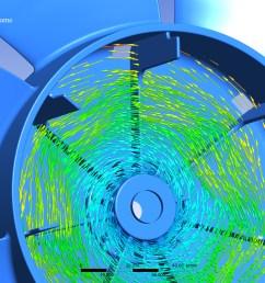 spal brushles fan wiring diagram [ 2048 x 1536 Pixel ]