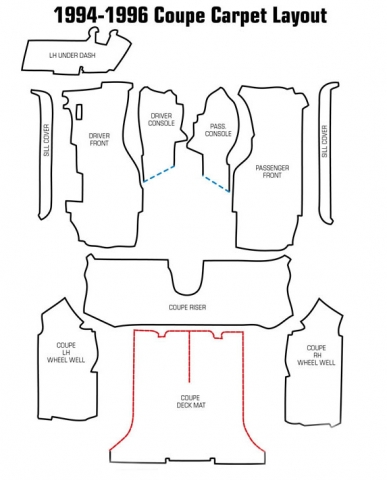 Car Interior Door Panels Car Interior Seals Wiring Diagram