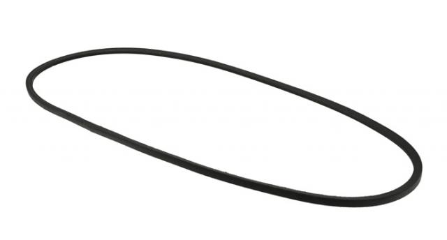 Corvette Belt Alternator 350 350hp W/out Ac Lt1 70 ( #