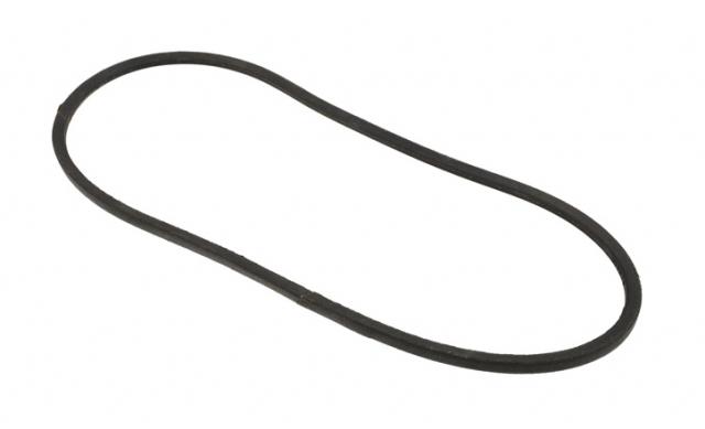 Corvette Belt Alternator 350 W/ Ac 72 ( #E10194