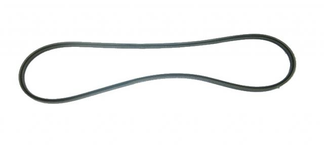 Corvette Belt Alternator 454 W/out Power Steering 70 ( #