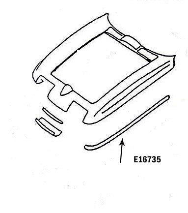 1953 Ford Truck Wiring Diagram 1953 Ford Truck Dimensions