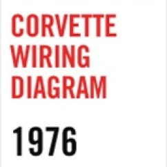 1976 Corvette Dash Wiring Diagram Drum Switch Bremas Reversible Ac Motor Www Corvettepartsworldwide Com V Vspfiles Photos C